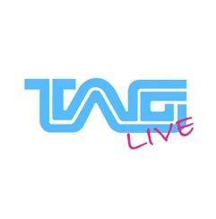 tag live